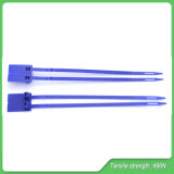 플라스틱 물개 (JY-330) 콘테이너 밀봉 자물쇠