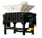 Trituradora de residuos resistente de alimento/desfibradora de la basura de los muebles