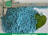SGSの証明書が付いている混合肥料(15-15-15)