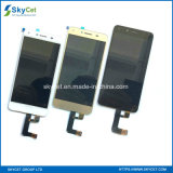 Lcd-Bildschirmanzeige für Huawei Y5II Y5 Touch Screen