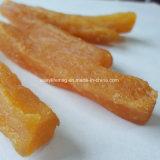 Оптовая торговля осушенного сладкого картофеля сушеные Sweetpotato срез