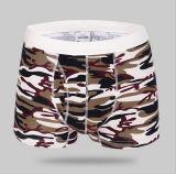 Men를 위한 싼 Custom Design Sexy Underwear