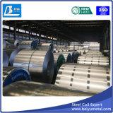 Vente chaude en acier de la bobine JIS G3321 Dx51d+Az du Galvalume 0.35mm