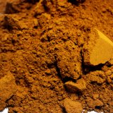 Complexe métallique colorant de Solvant (Solvent Yellow 82) pour le plastique et encre