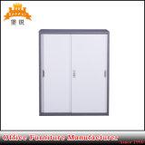 Metallbüro-Möbel-Schiebetür-Stahlschrank-Aktenschrank