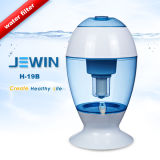HauptStyle Water Filter Mineral Pot Non-Electric 19L