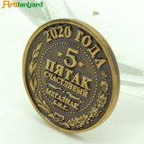 Оптовая торговля штамповки металла сувенирные монеты