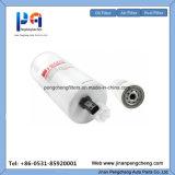 Filtro de combustível Fs1003 do motor Diesel de peças de motor do caminhão