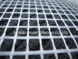 acoplamiento resistente alcalino de la fibra de vidrio de la venta caliente 160G/M2