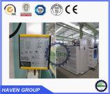 Sincronização de torção dobradeira CNC