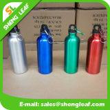 El plástico popular se divierte la botella de agua de la botella para la venta (SLF-WB023)
