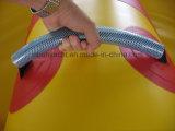 PVC профессионального высокого качества Китая раздувной Flyfish рыбы летания