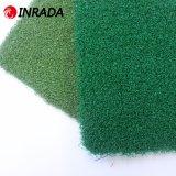 Kunstmatig Gras/Synthetische Gras Golf&Sports van de Installatie 32stitches van het Gras het Gemakkelijke