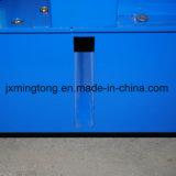 Coupeur hydraulique antipoussière de boyau de contrôle de main pour le boyau en caoutchouc