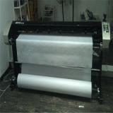 밝은에서 PLT 1835fz 디지털 의복 인쇄 기계