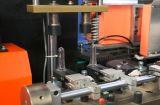 Fully-Automatic машина дуновения бутылки отливая в форму с полостью 2