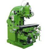 Chinesischer Hochleistungsc$knie-typ vertikale Fräsmaschine (X5032)