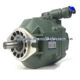 На заводе прямой продажи Yuken гидравлического насоса Ar16 AR22