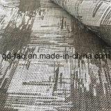 Fabbricato di tela alla moda del jacquard del cotone (QF16-2514)