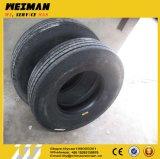 Sdlg 바퀴 로더는 판매를 위한 타이어 또는 타이어 9.5r 17.5를 분해한다