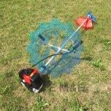 Резец щетки нефти Yaye для длинней травы (YCG520B)