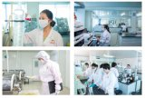 As BPF fabricante OEM 1000 UI de vitamina E Softgel