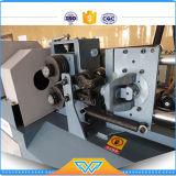 Machine hydraulique chinoise de redressage et de découpage de fil d'acier de l'usine Gt4-12 pour le Rebar rond