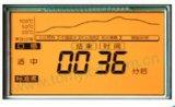 LCD van het Segment van Hstn van het Kooktoestel van de Rijst van het huis het Scherm
