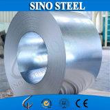 Tiras de aço Galvalume médios quente/ Aço revestido de liga de zinco