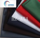 210t Polyester Pongee Lining Fabric von Manufacture