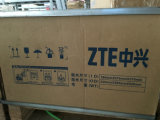 Первоначально линия терминальное Gpon Gepon Olt Zxa10 C300 оптически