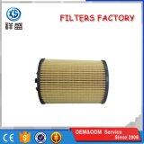 Filtro da olio per motori automatico del rifornimento del fornitore del filtro 11427511161 per BMW