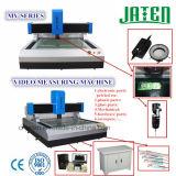 모든 스레드 계기를 위한 측정 범위 1-620mm 시험 장비