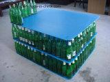 Maakt de Plastic Plaat van Corflute Correx van Coroplast/GolfBlad voor Bescherming waterdicht