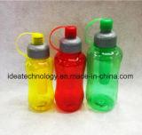 [ب] بلاستيكيّة رياضة فنجان, بلاستيكيّة رياضة زجاجة, [700مل] بلاستيكيّة شراب زجاجة