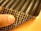 Высокое качество мелкий рубчик лист, мелкий рубчик рулонов, мелкий рубчик пол
