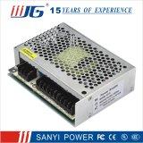 12V5A 13,5 V1A AC/DC alimentation EPS pour le contrôle des accès