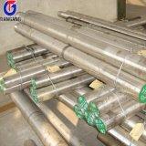 A276 310S de Staaf van het Roestvrij staal ASTM