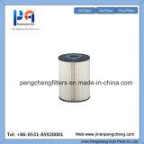 O filtro de combustível do filtro de marca extensa 8621645