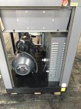 VSD Schrauben-Luftverdichter für die Gestaltung