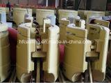 모래 Casting, Iron Casting, Electric Forklift를 위한 Counter Weight