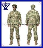 Uniforme militaire de camouflage de haute qualité (SYSG-236)