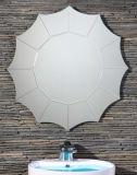 銀製ミラーガラス、アルミニウムミラーガラス、安全ミラーガラス
