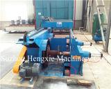 Hxe-11dl 고속 Alumium 막대 고장 기계