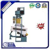 米のコーヒー豆の水田のココア豆のゴマの石取り機機械