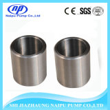 OEM Hastelloy C Alloy Cast Parts Impeller