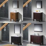 """Fed-1150 keramische Wannen-moderne Badezimmer-Eitelkeits-Badezimmer-Möbel des Luxus-24 """""""