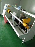 Automatischer Klebstreifen-Rollenhochgeschwindigkeitsschnitt maschinell hergestellt vom Lianqi Hersteller
