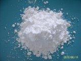 Het beste Hydroxyde van het Aluminium van de Kwaliteit