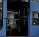 HDPE DES PET-4gallon Plastikflasche, die Maschine herstellt